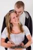 Mimi & Marius
