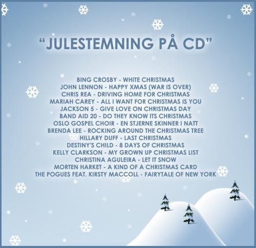 julestemning-pa-cd