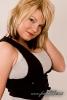 Linn Kristin